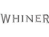 Whiner Francine beer