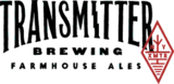 Transmitter PH5 Peach Sour Beer