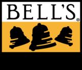 Bell's Titania Beer