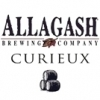 Allagash Curieux 2017 Beer
