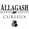 Allagash Curieux 2017 Beer