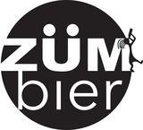 ZumBier Super Chong beer