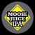Mini great north aleworks moose juice ipa 2
