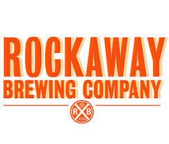 Rockaway Oat IPA beer Label Full Size
