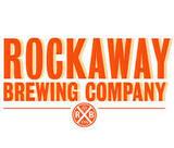 Rockaway Oat IPA Beer