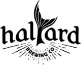 Halyard Ginger Beer beer
