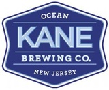 Kane Overhead with Galaxy Hops beer