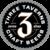 Mini three taverns crave 1