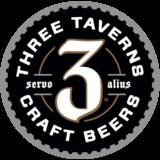 Three Taverns Crave beer