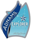Adnams Explorer beer