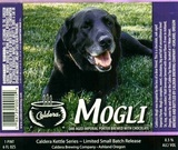 Caldera Mogli Beer