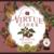 Mini virtue cider michigan cherry 3
