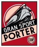 COOP Gran Sport Beer