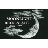 Moonlight Mangoberry beer Label Full Size