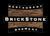 Brickstone Hop Screamer Mosaic beer