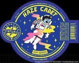 Mikkeller SD Haze Cadet beer