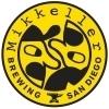 Mikkeller SD Imperial Maple Stout beer