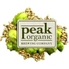 Peak Organic Sweet Tarts Blueberry Beer
