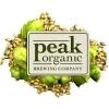 Peak Organic Sweet Tarts Blueberry beer
