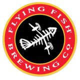 Flying Fish Opera Philadelphia Ale Beer
