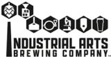 Industrial Arts Week 52 Brett IPA Beer