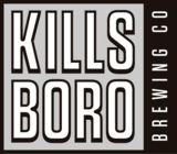 Kills Boro - Lei Beer