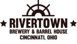Rivertown Ember beer