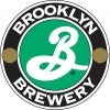 Brooklyn Oktoberfest 2017 beer Label Full Size