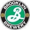 Brooklyn Oktoberfest 2017 beer