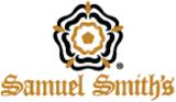 Sam Smith Organic RaspberryAle beer