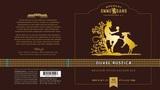 Ommegang Duvel Rustica Beer