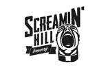 Screamin' Hill Black Raz beer