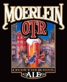 Christian Moerlein Over-The-Rhine Ale Beer