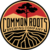 Mini common roots peekskill dualships grisette 1