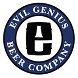 Evil Genius EyeClops IPA Variety Pack beer