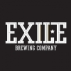Exile Mustache Mania beer