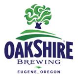 Oakshire Hellshire beer
