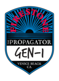 Firestone Walker Propagator Gen 1 Beer
