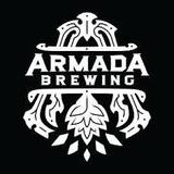 Armada Mermaid Cove beer