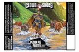 Clown Shoes Pecan Pie Porter 2017 Beer