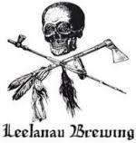 Leelanau/Jolly Pumpkin/Evil Twin Dogmatist Beer