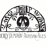 Jolly Pumpkin Turbo Bam Beer