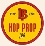 Lift Bridge Hop Dish IPA Beer