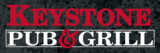 Keystone Pub Pubscout IPA Beer