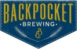 Backpocket 001 American Wheat beer