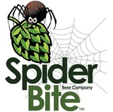 Spider Bite All Hallows Eve beer