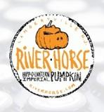 River Horse Hipp-O-Lantern 2011 beer