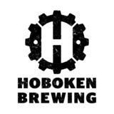 Hoboken Bodi Blonde beer