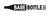 Mini barebottle ales for als ipa 1