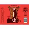 Mikkeller SD Træblod beer